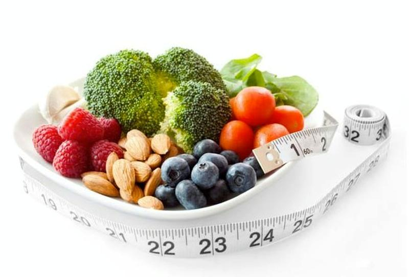 Anti Inflammatory Diet Plan 2