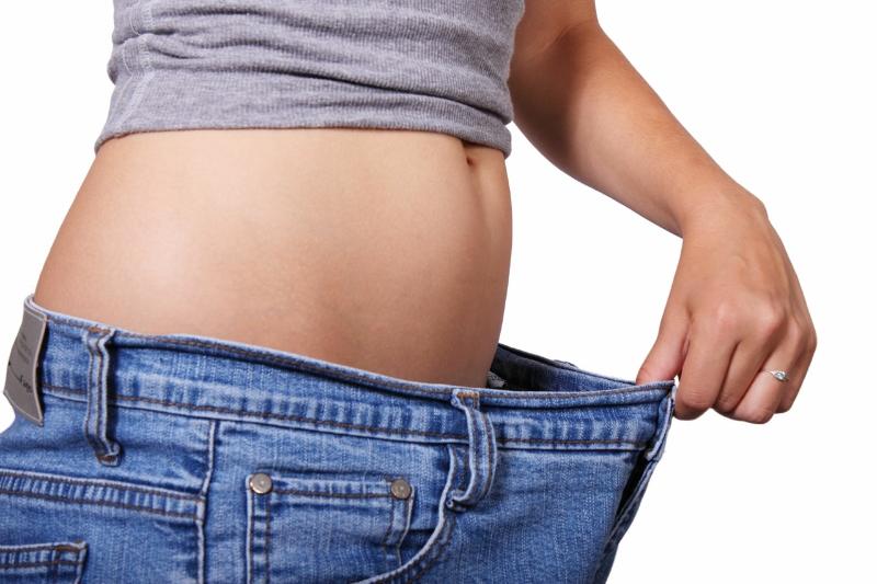 Quick Fat Loss Program 2