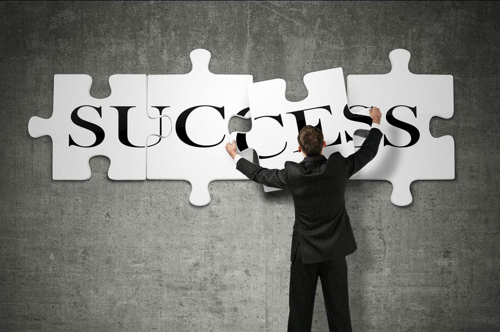 success-people