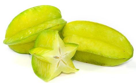 manfaat buah belimbing untuk kulit wajah