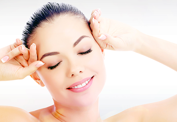 Manfaat Cengkeh Bagi Kesehatan dan Kecantikan