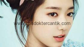 Kunci Cantik Alami Ala Wanita Korea