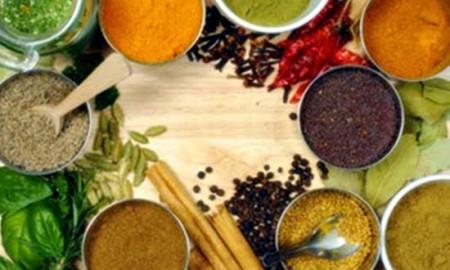 Obat Herbal Minim Efek Samping