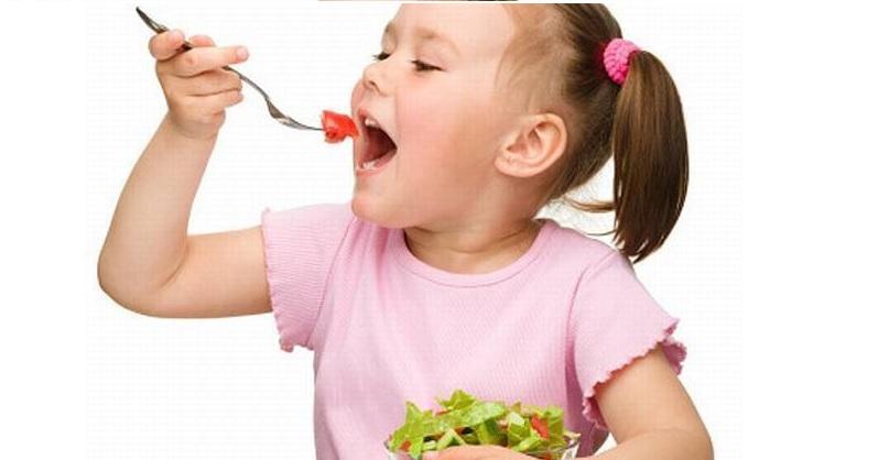 Cara Penambah Nafsu Makan Dengan Temulawak