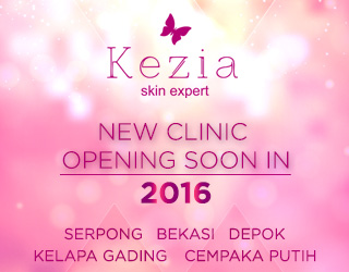 Clinic-Opening-02.320×250