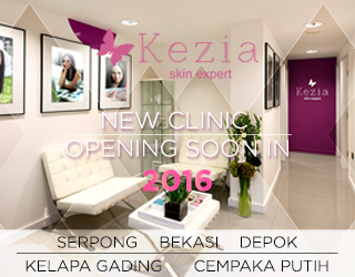 Clinic-Opening-320×250
