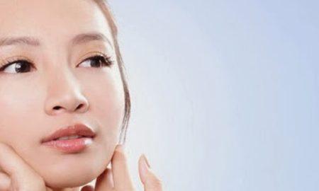 Manfaat Buah Nangka Untuk Kecantikan