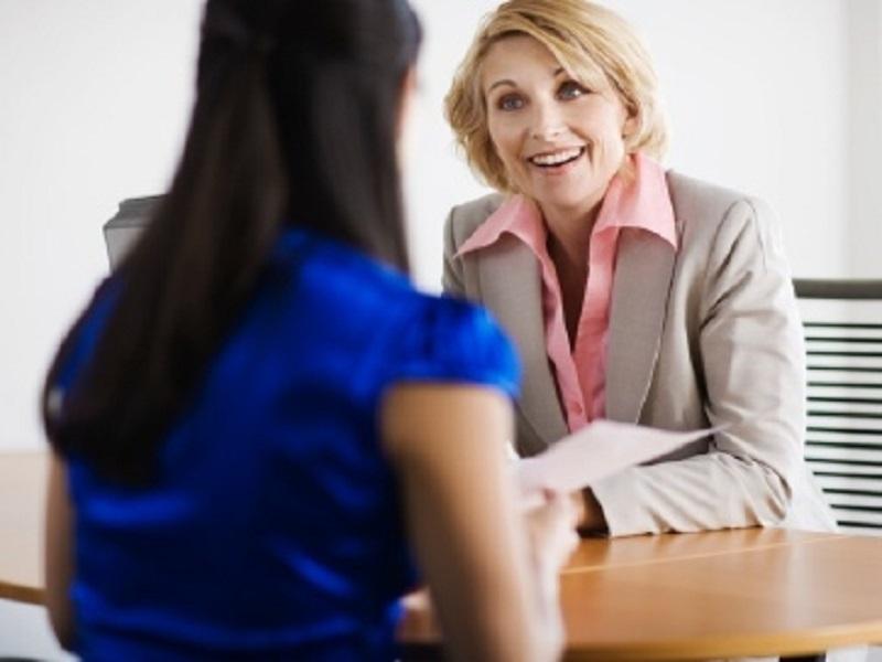 Tips Sukses Menjadi Karyawan