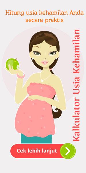 Usia-Kehamilan-Kalkulator