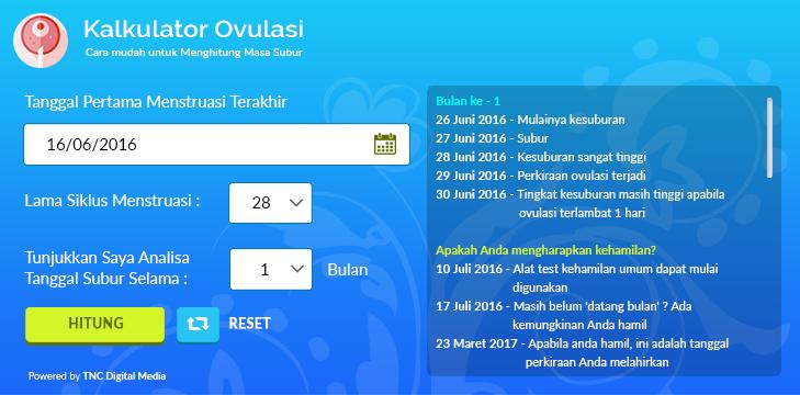 calculator-ovulasi_729x360
