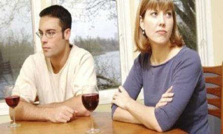 komunikasi suami istri