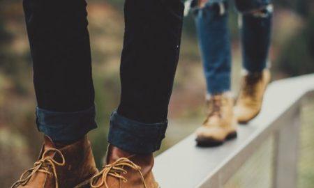 Bagi Cewek, Hindari Perilaku Ini Untuk Membuat Pasangan Tidak Mudah Ngambek