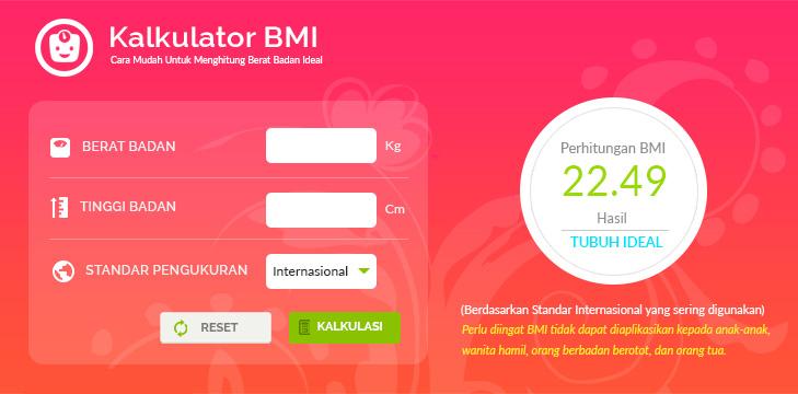 CALCULATOR-BMI-729×360