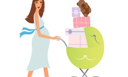 Cara Menghemat Kebutuhan Bayi