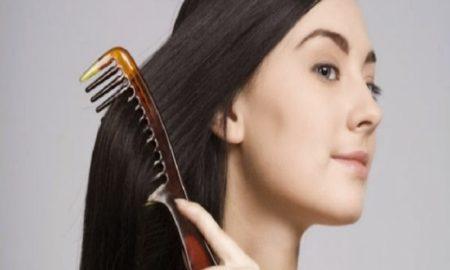 Cara Merawat Rambut Sehat