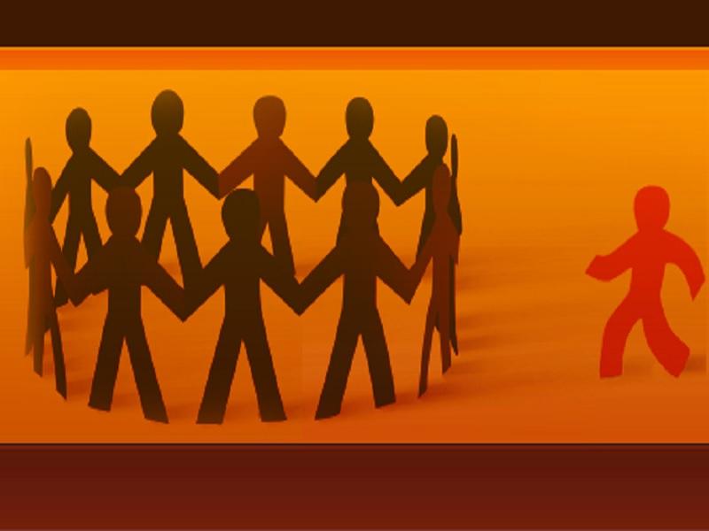 HRD Menjadi Musuh Karyawan