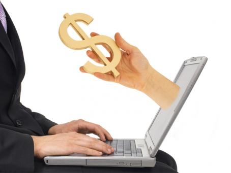 Keahlian Penghasil Uang di Internet Untuk Penghasilan Tambahan Dirumah