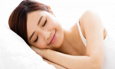 Manfaat Tidur Cukup Untuk Kesehatan