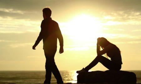 10 Tips Agar Hubungan Tidak Membosankan