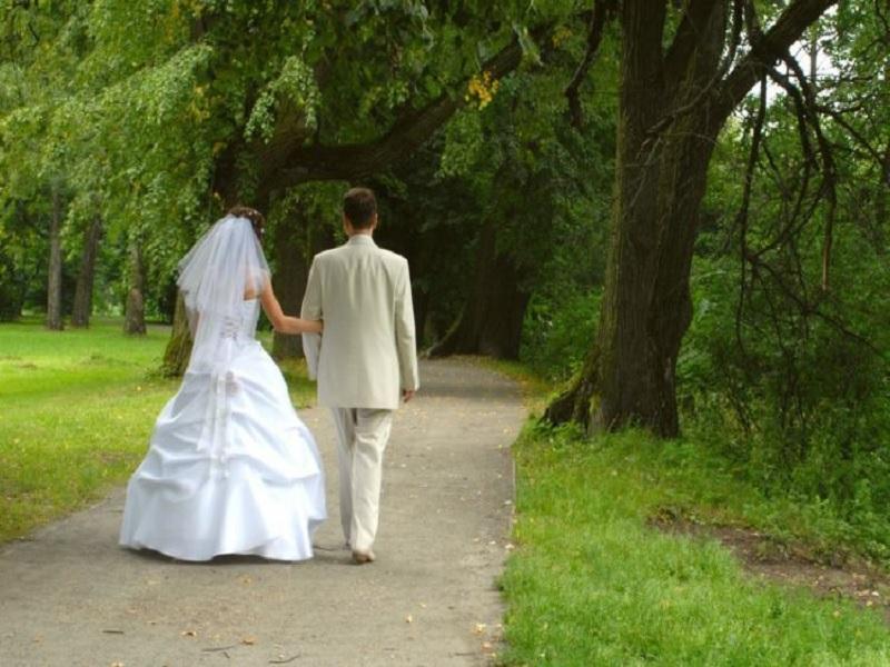 6 Hal Penyebab Pernikahan Gagal Wajib Untuk Kamu Hindari.1