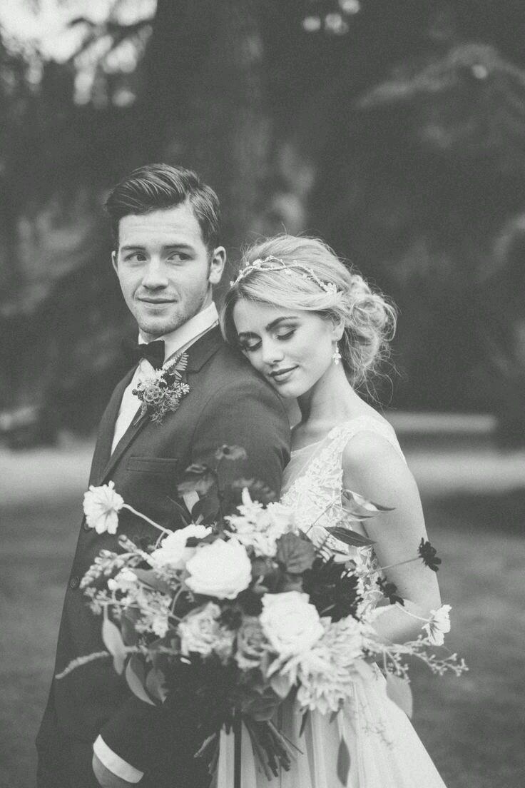 6-hal-penyebab-pernikahan-gagal-wajib-untuk-kamu-hindari