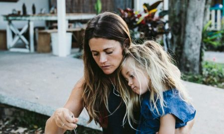 Begini 5 Cara Mudah Meningkatkan nafsu makan anak