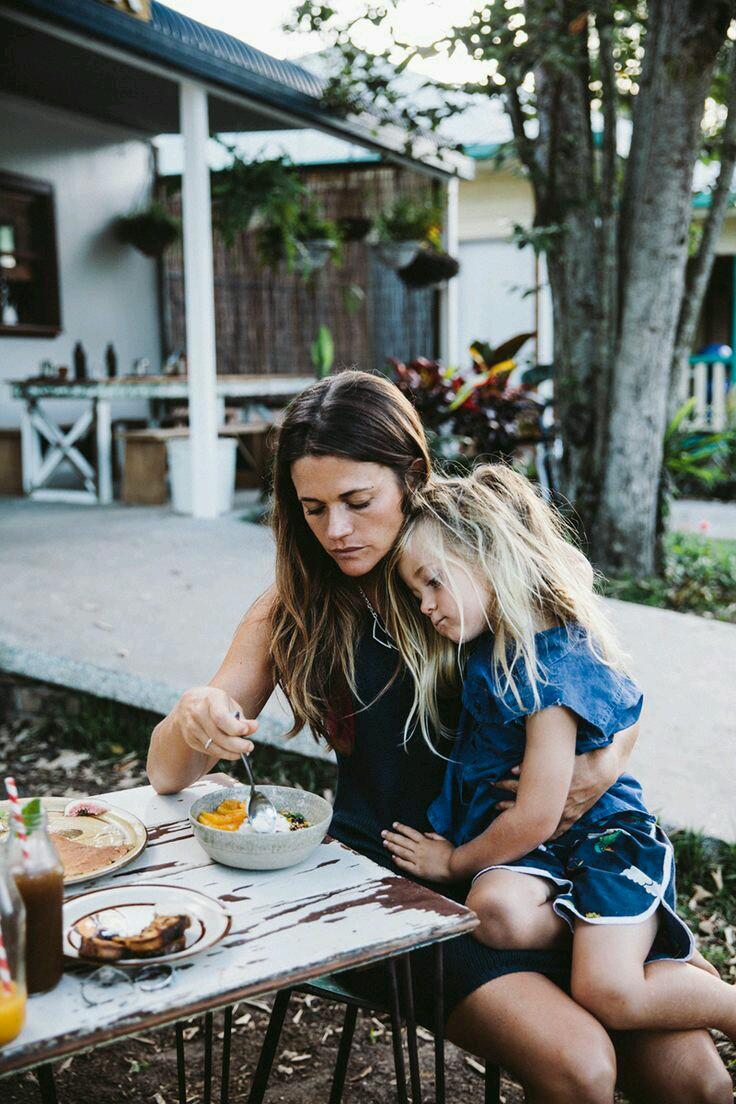 begini-5-cara-mudah-meningkatkan-nafsu-makan-anak