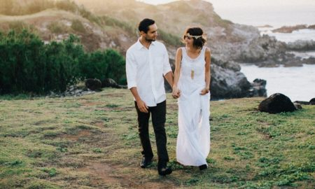 Cara Mendewasakan Hubungan Hingga Tingkat Pernikahan