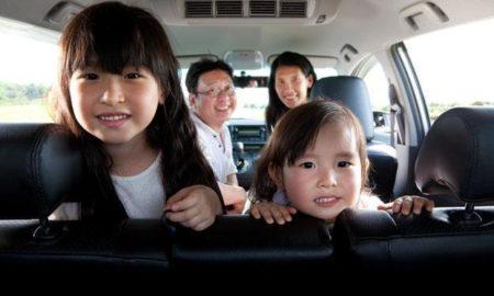 Hal Penting yang harus Di Siapkan untuk Quality Time bersama Keluarga