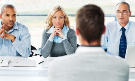 Langkah Penting yang Harus Kamu Lakukan Setelah Wawancara Kerja
