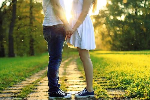 Sayang Boleh, Tapi Kalau Terlalu Sayang dan Bergantung pada Pasangan, Malah Justru Berbahaya!