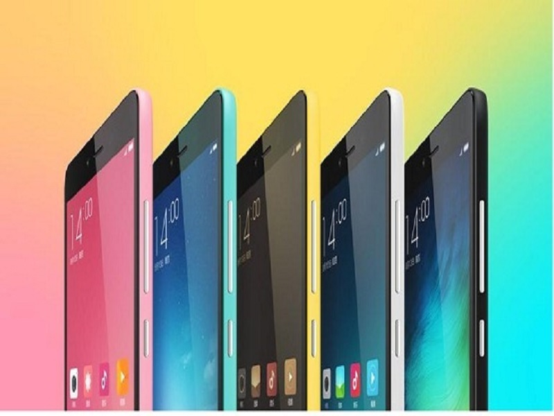 Smartphone Android Dibawah 2 Juta