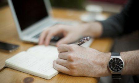Tips Jadi Freelancer Sukses, Meskipun Kerjaan Datang dan Pergi