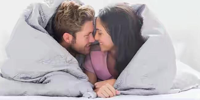 Tips Kencan Bersama Pasangan Supaya Kencan Tak Membosankan