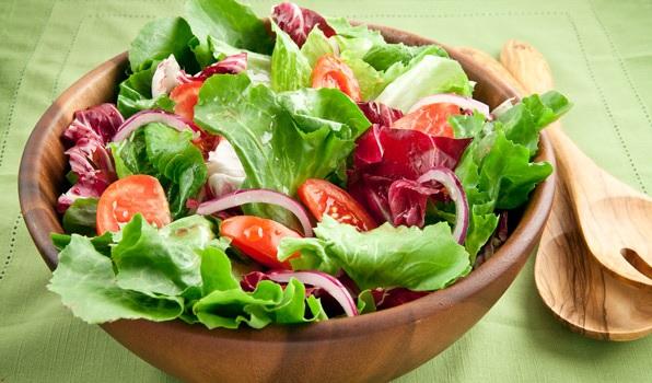 tips-membuat-anak-senang-mengkonsumsi-sayur