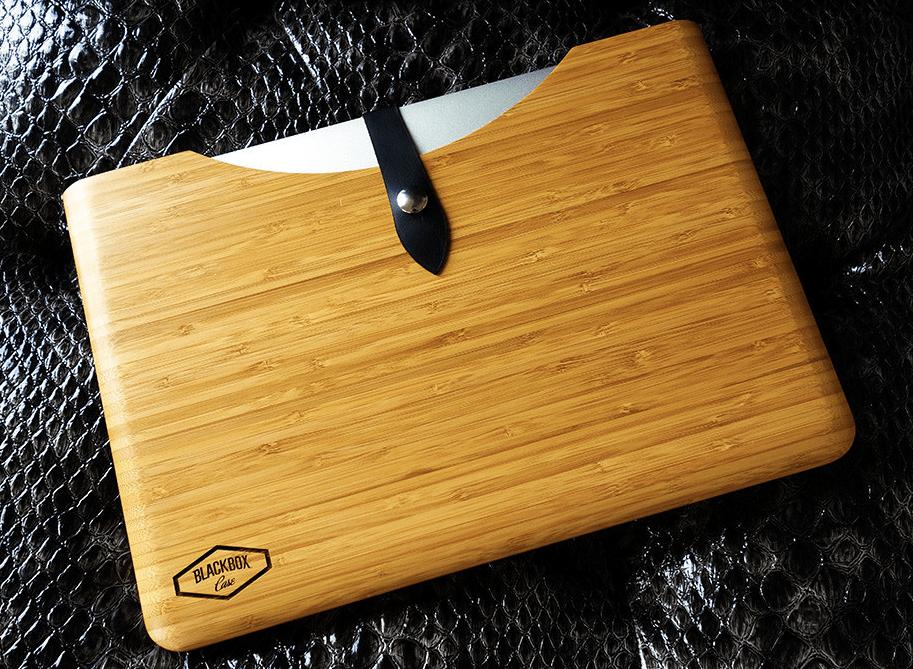 tips-membuat-macbook-terlihat-lebih-keren