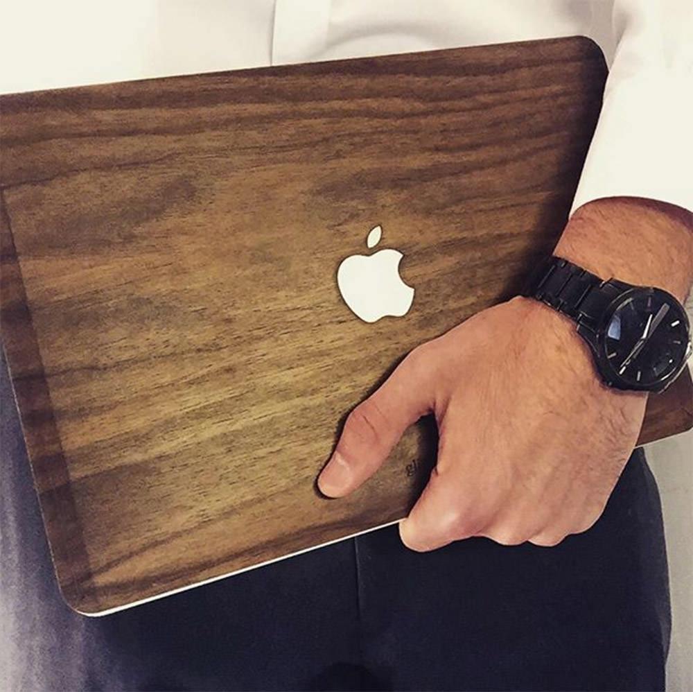 Tips Membuat MacBook Terlihat Lebih Keren