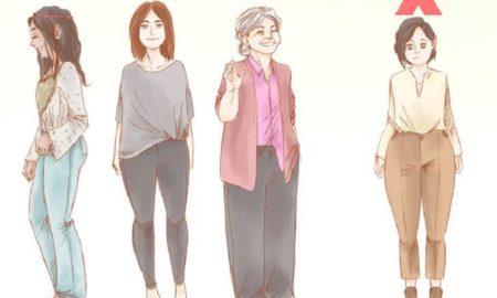 tips-memilih-celana-jeans