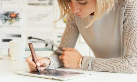 Tips Tetap Produktif Meskipun Kerja Dari Rumah