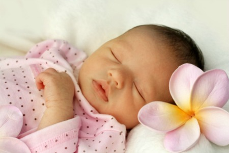 Tips Untuk Mengatasi Anak yang Mengalami Insomnia