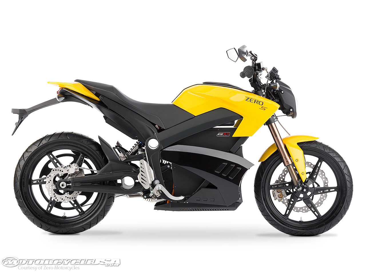 2013_zero-s_studio_yellow-r
