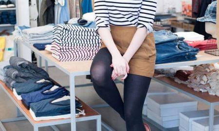5 Alasan Kenapa Anak Muda Lebih Baik BerWirausaha daripada Kerja Kantoran