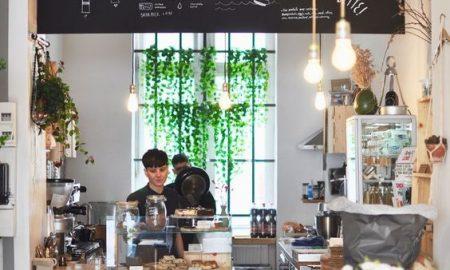 5 Hal yang Harus Kamu Siapkan Ketika Ingin Merintis Usaha Kafe Milikmu
