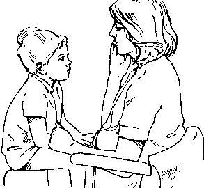 5 Tips Sederhana Mengajarkan Sopan Santun Kepada Anak