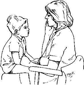 5-tips-sederhana-mengajarkan-sopan-santun-kepada-anak