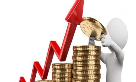 Investasi Paling Aman Dan Menguntungkan