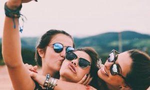 Lakukan Hal Ini, Untuk Membuatmu Menjadi Sahabat yang Terbaik bagi Sahabatmu