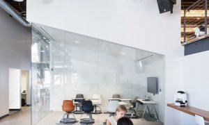 Pengen Betah di Kantor? Ikuti 7 Cara membuat betah di kantor Berikut Ini!