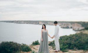 Sayang Terlalu Berlebihan Kepada Pasangan Justru Akan Memberikanmu 5 Kerugian Ini