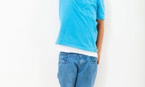 Tips Sederhana Membuat Anak Cepat Tinggi